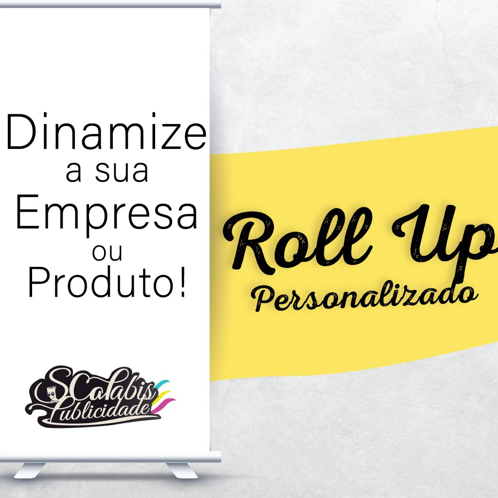 roll-up1